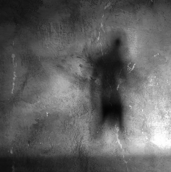Image result for shadow person